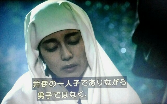 f:id:morifumikirikita319:20170327134301j:image