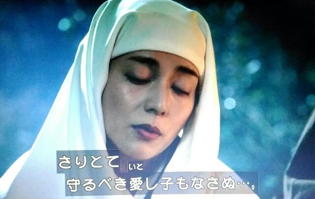 f:id:morifumikirikita319:20170327134321j:image