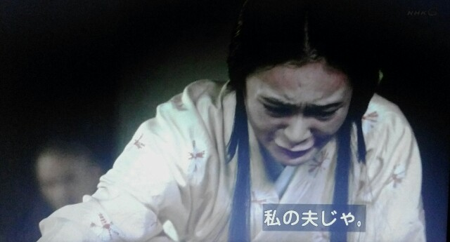 f:id:morifumikirikita319:20170401141224j:image