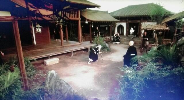 f:id:morifumikirikita319:20170401164618j:image