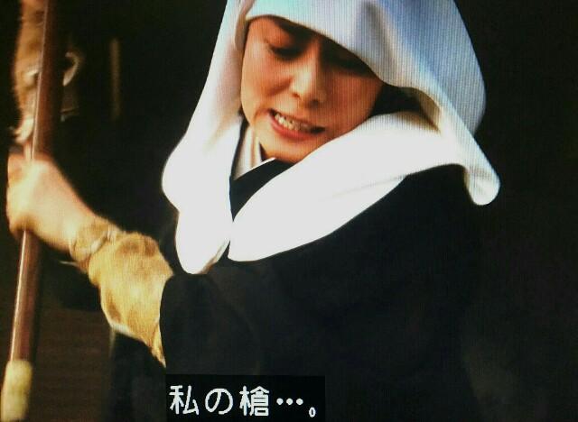 f:id:morifumikirikita319:20170401164653j:image