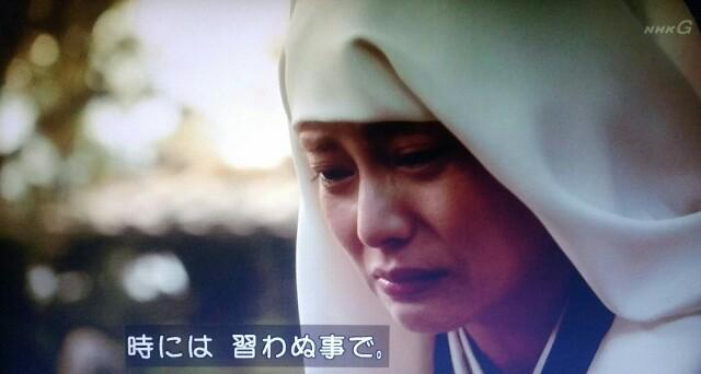 f:id:morifumikirikita319:20170401164922j:image