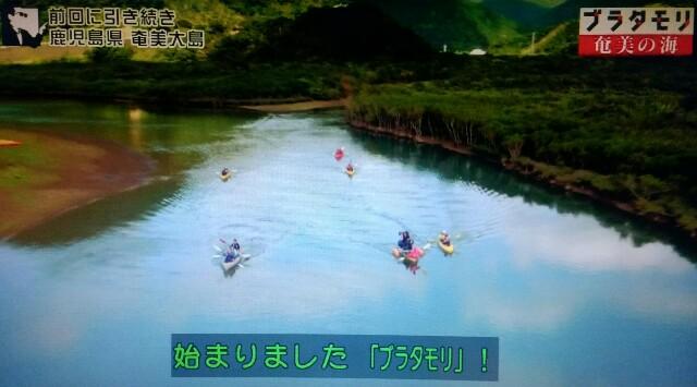 f:id:morifumikirikita319:20170401203941j:image