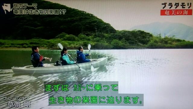 f:id:morifumikirikita319:20170401204034j:image