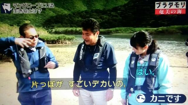 f:id:morifumikirikita319:20170401210128j:image