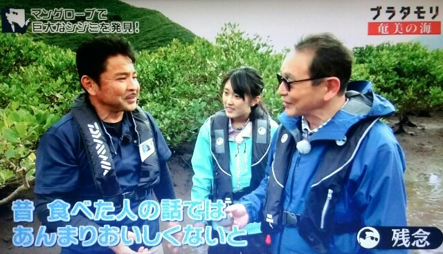 f:id:morifumikirikita319:20170401213620j:image