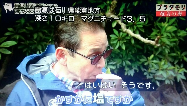 f:id:morifumikirikita319:20170401224038j:image