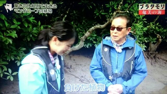 f:id:morifumikirikita319:20170401225404j:image