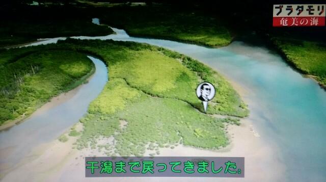 f:id:morifumikirikita319:20170401225523j:image