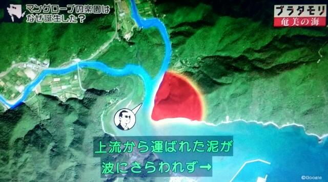 f:id:morifumikirikita319:20170401225557j:image