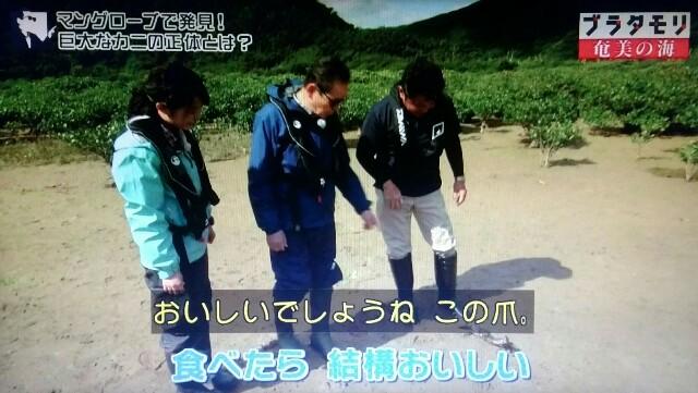 f:id:morifumikirikita319:20170401231234j:image