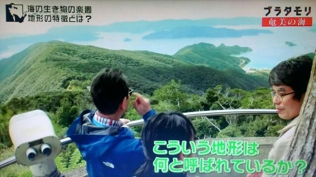 f:id:morifumikirikita319:20170401234530j:image