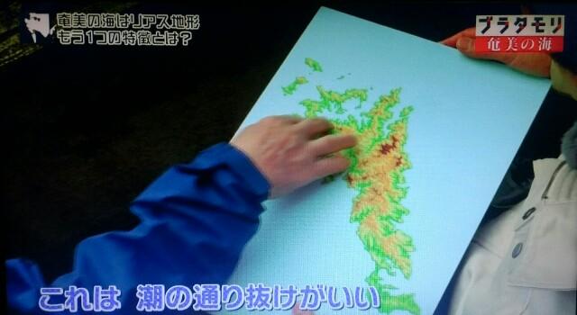 f:id:morifumikirikita319:20170401234602j:image