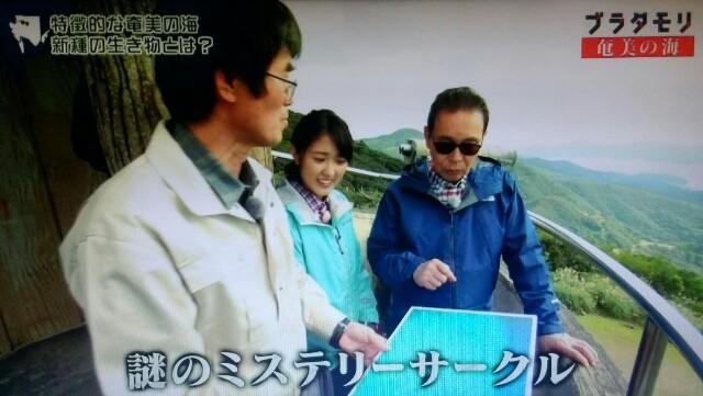 f:id:morifumikirikita319:20170402000031j:image