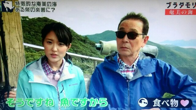 f:id:morifumikirikita319:20170402001145j:image