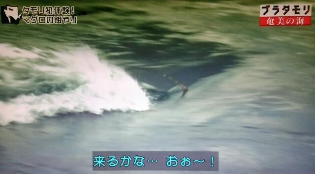 f:id:morifumikirikita319:20170402062531j:image