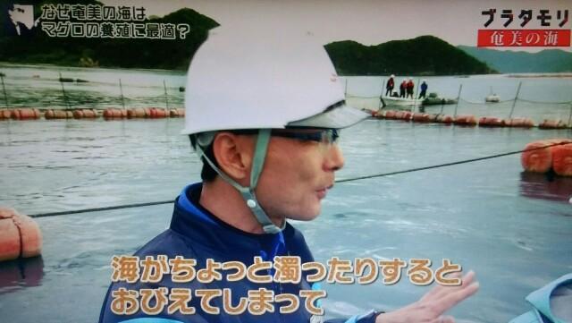 f:id:morifumikirikita319:20170402074921j:image