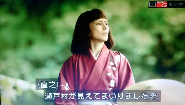 f:id:morifumikirikita319:20170402220544j:image