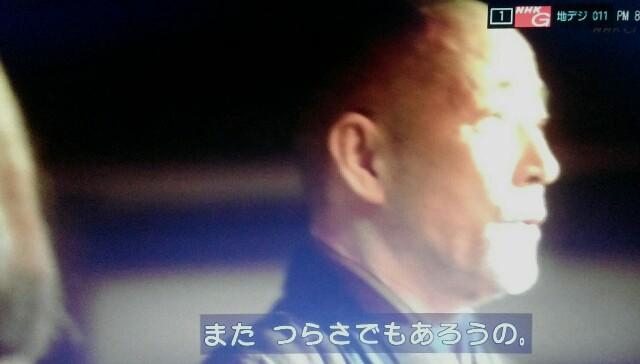 f:id:morifumikirikita319:20170403064735j:image