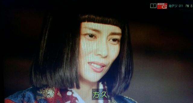 f:id:morifumikirikita319:20170403091412j:image