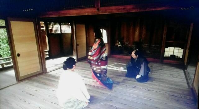 f:id:morifumikirikita319:20170408144815j:image