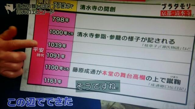 f:id:morifumikirikita319:20170408211225j:image