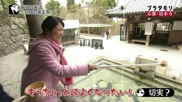 f:id:morifumikirikita319:20170408232437j:image