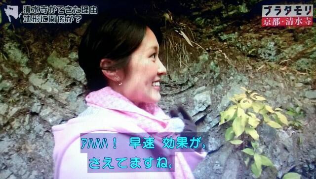 f:id:morifumikirikita319:20170408234125j:image