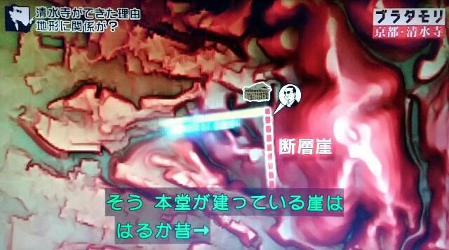 f:id:morifumikirikita319:20170409042522j:image