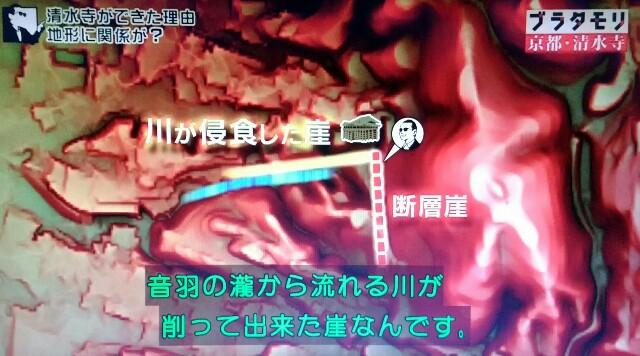 f:id:morifumikirikita319:20170409042531j:image