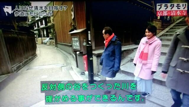 f:id:morifumikirikita319:20170409045856j:image