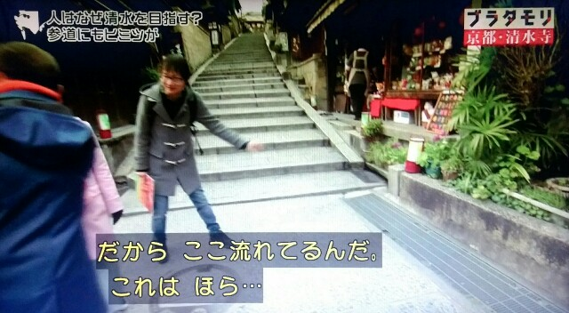 f:id:morifumikirikita319:20170409050519j:image