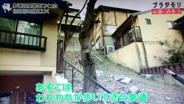 f:id:morifumikirikita319:20170409051726j:image