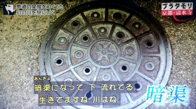 f:id:morifumikirikita319:20170409051758j:image