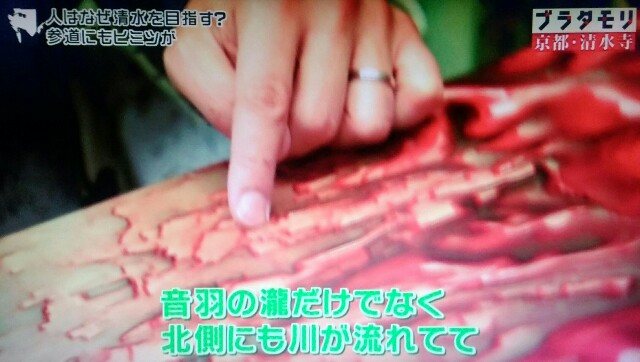 f:id:morifumikirikita319:20170409051910j:image