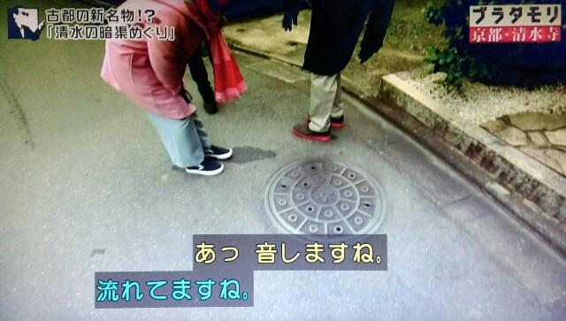 f:id:morifumikirikita319:20170409053909j:image