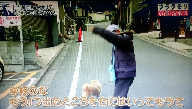 f:id:morifumikirikita319:20170409054120j:image