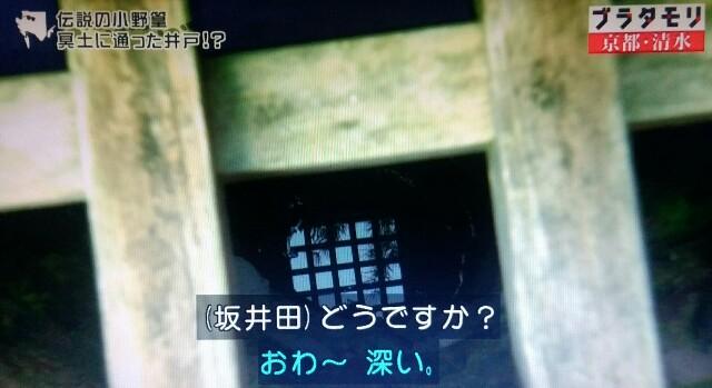 f:id:morifumikirikita319:20170409080408j:image