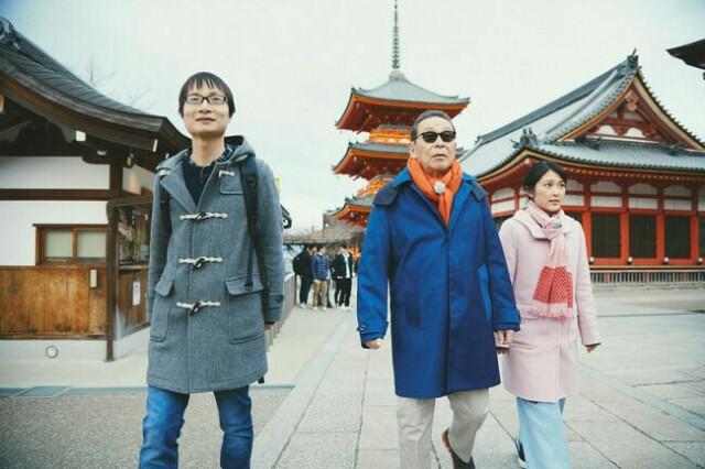 f:id:morifumikirikita319:20170409151023j:image