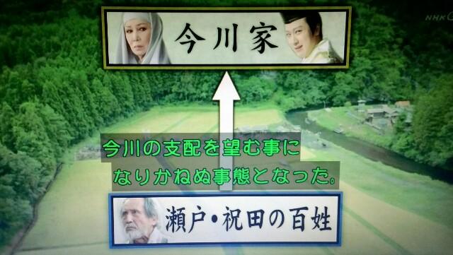 f:id:morifumikirikita319:20170411135802j:image