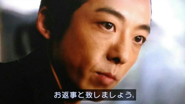 f:id:morifumikirikita319:20170411151602j:image