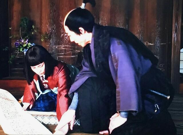 f:id:morifumikirikita319:20170411152006j:image