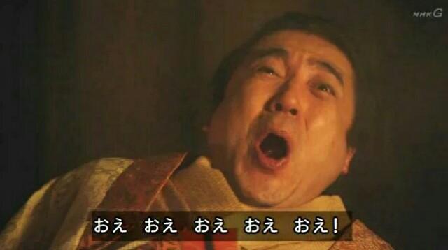 f:id:morifumikirikita319:20170411211521j:image