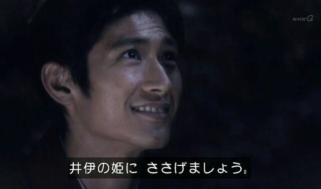 f:id:morifumikirikita319:20170411212715j:image