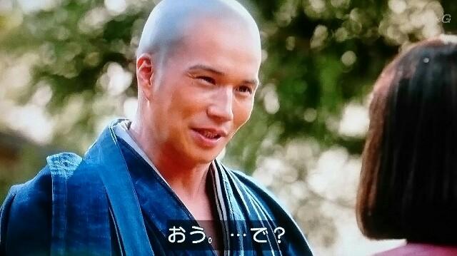 f:id:morifumikirikita319:20170411213620j:image