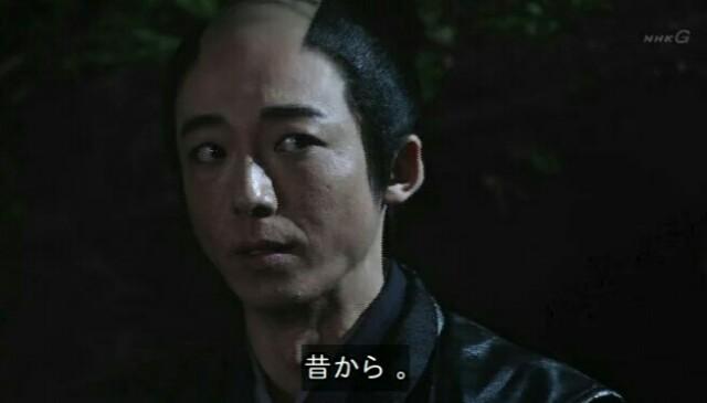 f:id:morifumikirikita319:20170411215654j:image