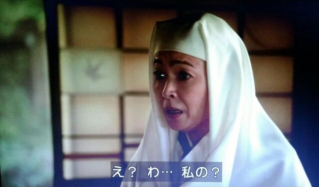 f:id:morifumikirikita319:20170415142305j:image