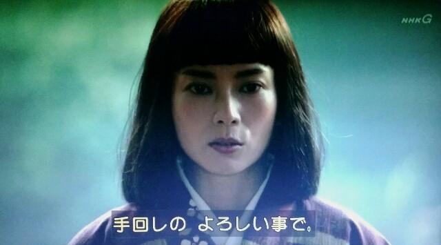 f:id:morifumikirikita319:20170415145004j:image