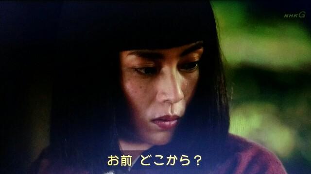 f:id:morifumikirikita319:20170415145333j:image