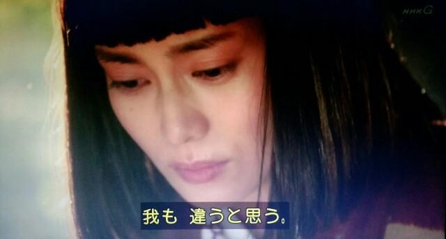 f:id:morifumikirikita319:20170415145432j:image